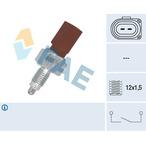Przełącznik świateł cofania FAE 40675