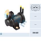 Konwerter ciśnienia układu wydechowego FAE 56028