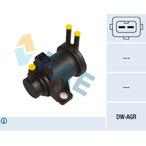 Konwerter ciśnienia układu wydechowego FAE 56036