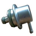 Regulator ciśnienia paliwa MEAT & DORIA 75013
