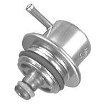 Regulator ciśnienia paliwa MEAT & DORIA 75015