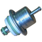 Regulator ciśnienia paliwa MEAT & DORIA 75016