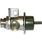 Regulator ciśnienia paliwa MEAT & DORIA 75018