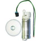 Zestaw naprawczy pompy paliwowej MEAT & DORIA 76382