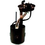 Zespół zasilający - pompa paliwa MEAT & DORIA 76451