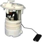 Zespół zasilający - pompa paliwa MEAT & DORIA 77063