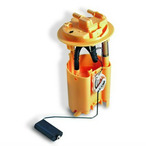 Czujnik poziomu paliwa MEAT & DORIA 79009