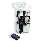 Czujnik poziomu paliwa MEAT & DORIA 79207