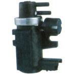 Konwerter ciśnienia układu wydechowego MEAT & DORIA 9054