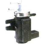 Przetwornik ciśnienia turbosprężarki MEAT & DORIA 9055