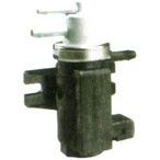 Konwerter ciśnienia układu wydechowego MEAT & DORIA 9057