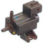 Zawór ciśnienia doładowania MEAT & DORIA 9095