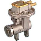 Pompa podciśnieniowa układu hamulcowego - pompa vacuum MEAT & DORIA 91010