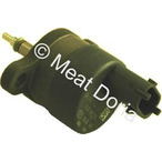Zawór regulacji ciśnienia systemu common-rail MEAT & DORIA 9106
