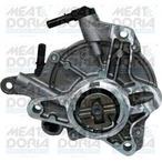Pompa podciśnieniowa układu hamulcowego - pompa vacuum MEAT & DORIA 91132