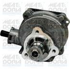 Pompa podciśnieniowa układu hamulcowego - pompa vacuum MEAT & DORIA 91134E