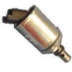 Zawór regulujący, ilożć paliwa (system Common Rail) MEAT & DORIA 9124
