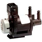 Konwerter ciśnienia układu wydechowego MEAT & DORIA 9127