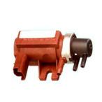 Przetwornik ciśnienia turbosprężarki MEAT & DORIA 9132