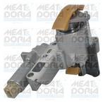 Zawór sterujący, ustawienie wałka rozrządu MEAT & DORIA 91525