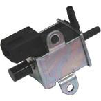 Konwerter ciśnienia układu wydechowego MEAT & DORIA 9154