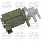 Przetwornik ciśnienia turbosprężarki MEAT & DORIA 9237