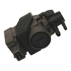 Konwerter ciśnienia układu wydechowego MEAT & DORIA 9241