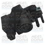 Konwerter ciśnienia układu wydechowego MEAT & DORIA 9259
