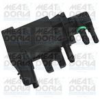 Konwerter ciśnienia układu wydechowego MEAT & DORIA 9263