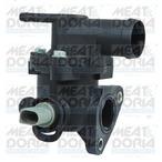 Termostat układu chłodzenia MEAT & DORIA 92716