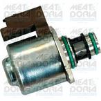Zawór regulacji ciśnienia systemu common-rail MEAT & DORIA 9296