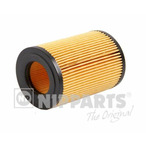 Filtr oleju NIPPARTS J1310501