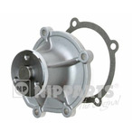Pompa wody NIPPARTS J1511052