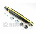 Amortyzator NIPPARTS N5505020G
