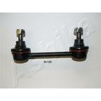 Łącznik stabilizatora, drążek ASHIKA 106-01-131