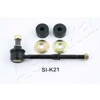 Łącznik stabilizatora, drążek ASHIKA 106-0K-K21
