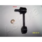 Łącznik stabilizatora, drążek ASHIKA 106-0K-K54