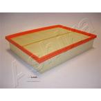 Filtr powietrza ASHIKA 20-0L-L02