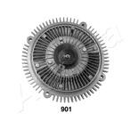 Sprzęgło wiskozowe ASHIKA 36-09-901
