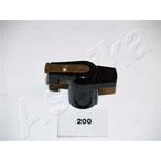 Palec rozdzielacza ASHIKA 97-02-200