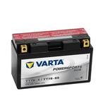 Akumulator VARTA 507901012A514