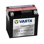 Akumulator VARTA 507902011A514