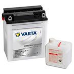 Akumulator VARTA 512011012A514