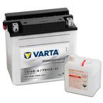 Akumulator VARTA 516015016A514
