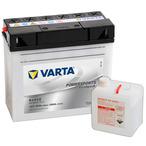 Akumulator VARTA 519013017A514