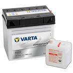 Akumulator VARTA 530030030A514