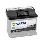 Akumulator VARTA 5414000363122