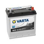 Akumulator VARTA 5450770303122