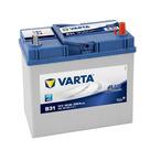 Akumulator VARTA 5451550333132