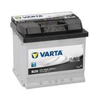 Akumulator VARTA 5454130403122